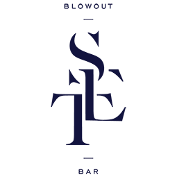 Set Blowout Bar | Best Blowout in Wilmington and Wrightsville Beach, NC